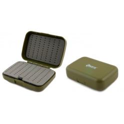 Коробка Akara MS-0015 двухсторонняя