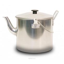 Чайник CC-K341AL
