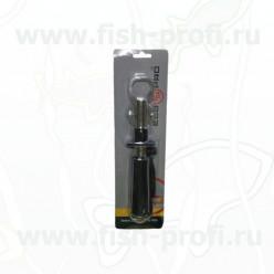 Рыболовный захват Lip Grip FLG03S
