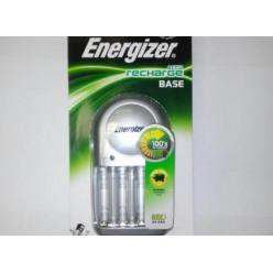 Зарядное устройство Energizer Value Charger без аккумуляторов