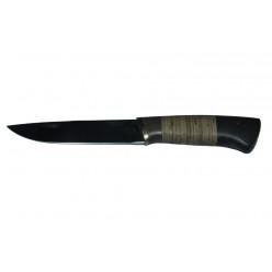 Нож Варан (110*18)