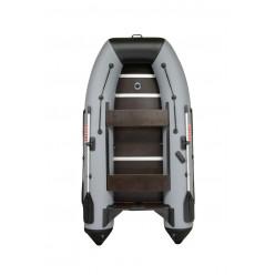 Лодка ПВХ Посейдон Викинг VN 340 Н
