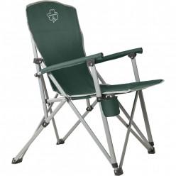 Кресло складное FC-7V2 зелёный