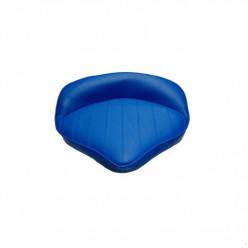 Сиденье Pro Casting Seat,синее 75104B
