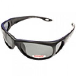 Очки поляризационные PS-2005 ActivePro