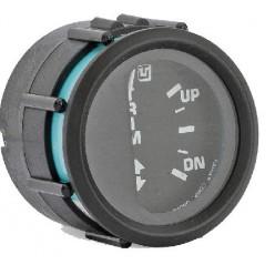 Трим-указатель для Suzuki(черн) KY09042