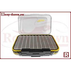 Коробка Rosy Dawn RH-13 вставка изолон