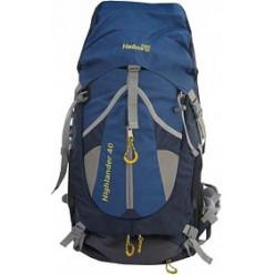 Рюкзак Highlander 40л