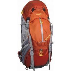 Рюкзак Hiker 55