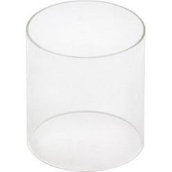 Колба сменная СЛЕДОПЫТ стекло