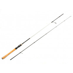 Спиннинг Forsage Stick 240см  10-30g