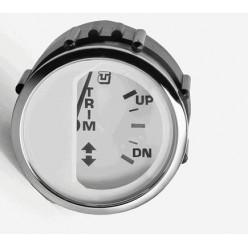 Трим-указатель для Yamaha 62021J ( UWSS )