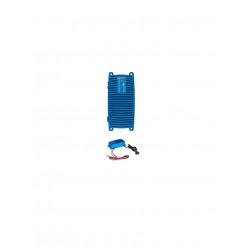 Зарядное устройство VICTRON ENERGY Blue Power IP67 Charger 12/7