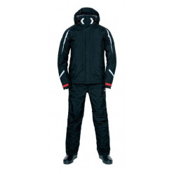 Костюм DAIWA RAIMAX  HI-LOFT Winter Suit XL