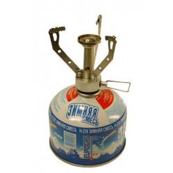 Горелка газовая TYB-0400
