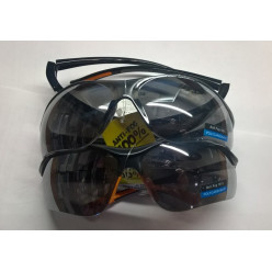 Очки Action Eyewear  Anti-Fog 100%