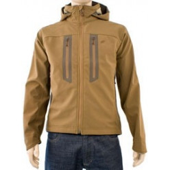 Куртка Cloudveil Hellroaring Jacket S