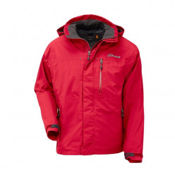 Куртка мужская RPK Jacket patrol red XL