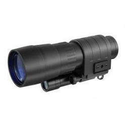 Прибор ночного видения  Challenger GS 2.7*50