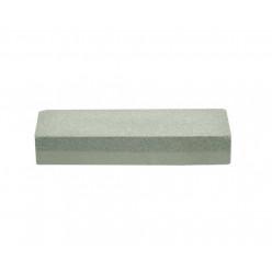 Точильный камень 16*16*150 серый