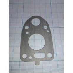 Прокладка пластины помпы Т3 3МНS-16017