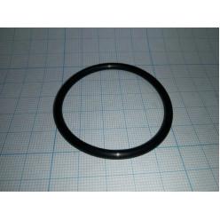Кольцо уплотнительное Т3 3МНS-16021