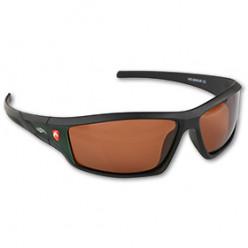 Очки поляризационные MIKADO AMO-86006-BR коричневые