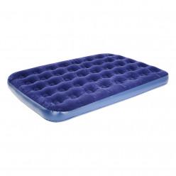 Надув кровать BESTWAY флок  67002 191*137*22