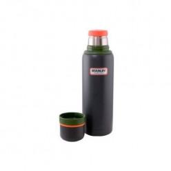 Термос STANLEY Outdoor 1L темно-фиолетовый (10-00820-000)