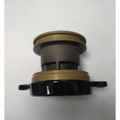 Корпус вала винта HOUSING-PROPSHAFT  825118T 4-6л.с.