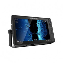 Эхолот Lowrance HDS-16 LIVE with Active Imaging 3-1 Transduser