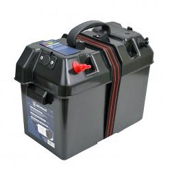Коробка для АКБ(330*180*230) С11537
