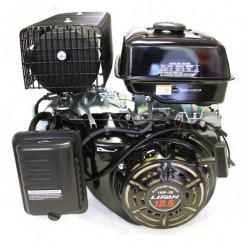 Двигатель LIFAN 192F-2D 18,5.0л.с. с электростартером