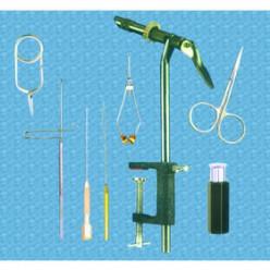 Набор инструментов SFPT-1507 Super Set
