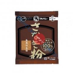 Прикормка Sanagi Ko 1102