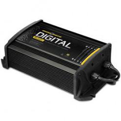 Бортовое зарядное устройство Minn Kota MK-220E