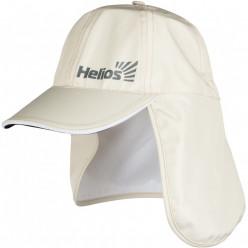 Бейсболка Helios Legion дюспо бидинг цв. бежевый р.XL